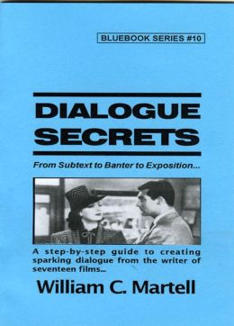 Dialogue Secrets