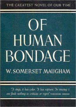Of Human Bondage (Full Version)