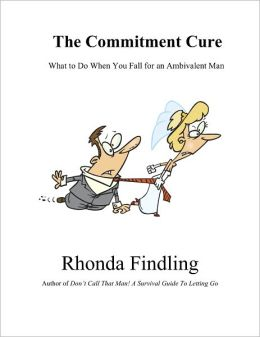 The Commitment Cure
