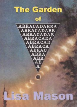 The Garden of Abracadabra