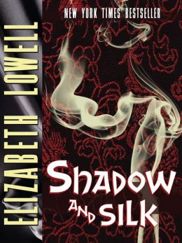 Shadow and Silk