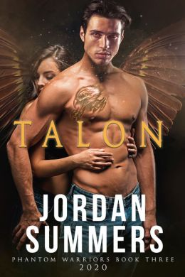 Phantom Warriors 3: Talon