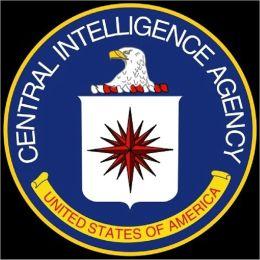 CIA's Role in the Study of UFOs, 1947-90
