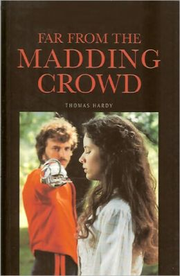 Far From the Madding Crowd - Full Version (Annotated)
