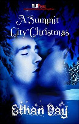 A Summit City Christmas