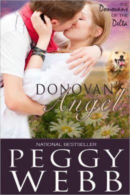 Donovan's Angel