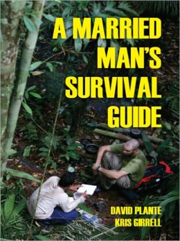 How to keep score in your marriage (An excerpt from A Married Man's Survival Guide)