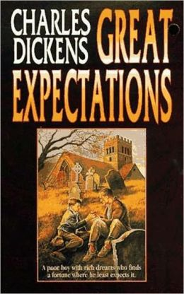 Great Expectations - Full Version (Annotated)