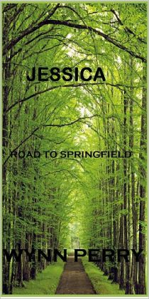Jessica: The Road to Springfield