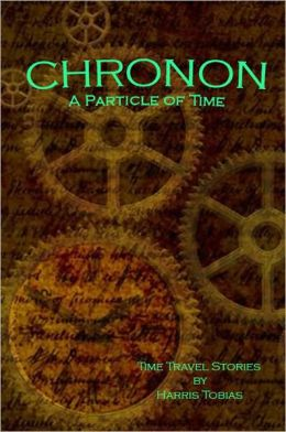 Chronon