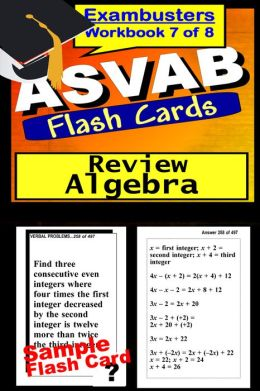 ASVAB Study Guide Questions (2018) - YouTube