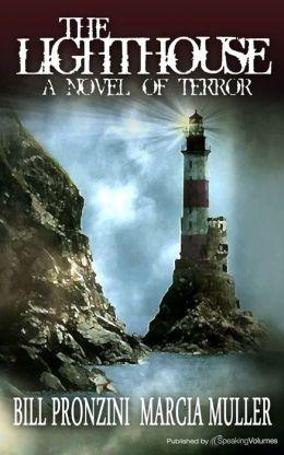 The Lighthouse: A Novel of Terror