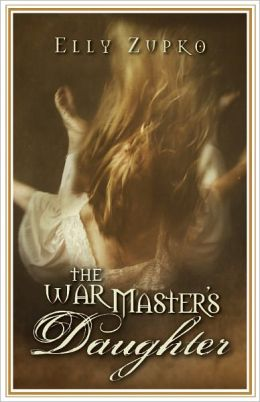 The War Master's Daughter