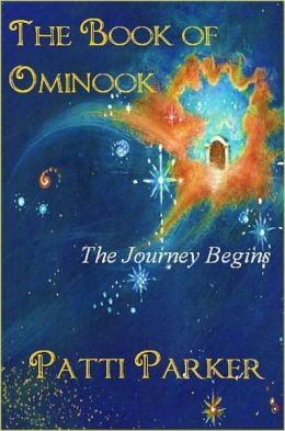 The Book of Ominook