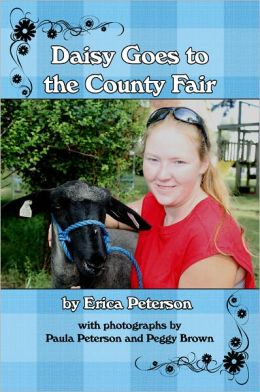 Daisy Goes to the County Fair