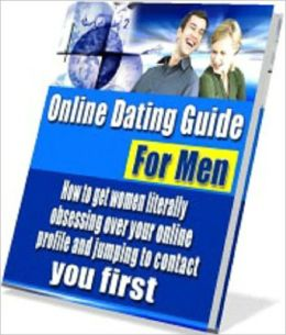 Discover The Power Of Online Dating - Self Improvement ebook - How to be successful