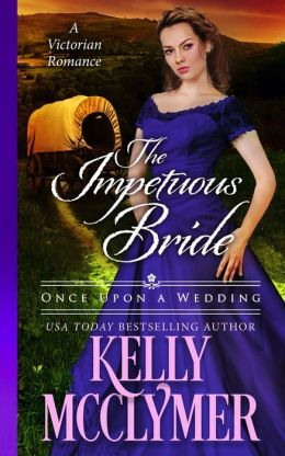The Impetuous Bride