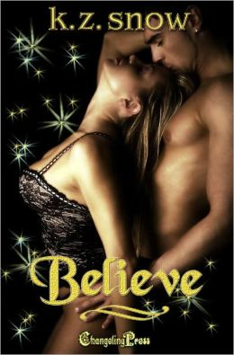 Believe (Collection)