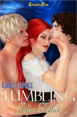 Cirque Caprice: Tumbling