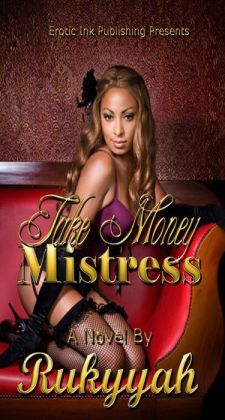 Take Money Mistress