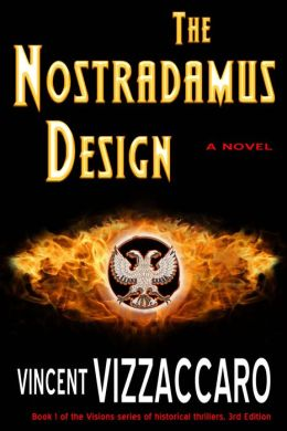 The Nostradamus Design