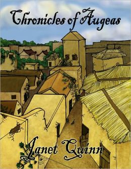 Chronicles of Augeas