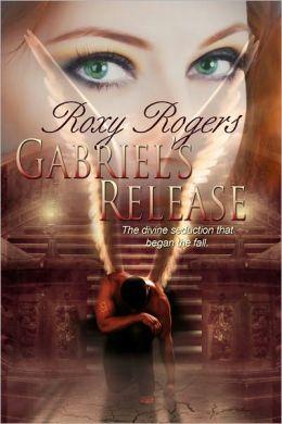 Gabriel's Release