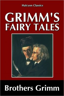 Grimm's Fairy Tales: 200 Tales and 10 Legends [Unabridged Edition]