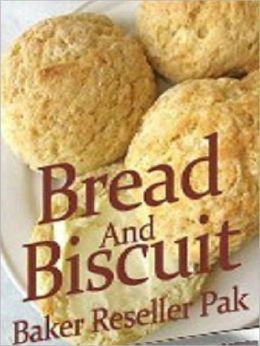 Delectable Bread Food Recipes - The Bread Book - Find out how to make mouth watering Queen's Gingerbread..