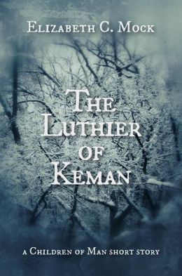 The Luthier of Keman