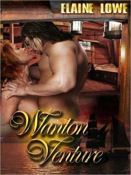 Wanton Venture