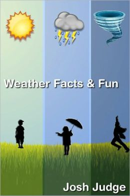 Weather Facts and Fun