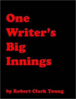 One Writer's Big Innings