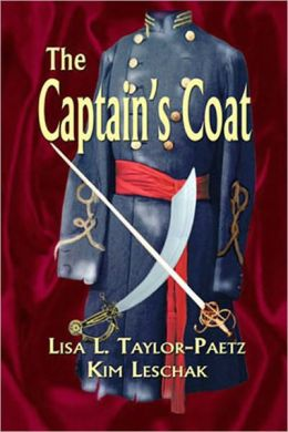 The Captain's Coat