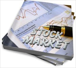 Stock Market For Beginners - Learning How To Trade