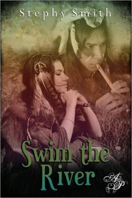 Swim the River