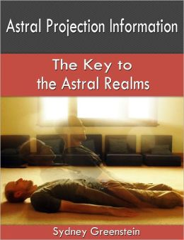 Astral Projection Information