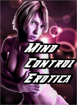 Mind Control Erotica