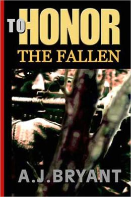 To Honor The Fallen