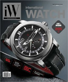 International Watch Issue 114