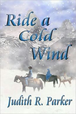 Ride A Cold Wind