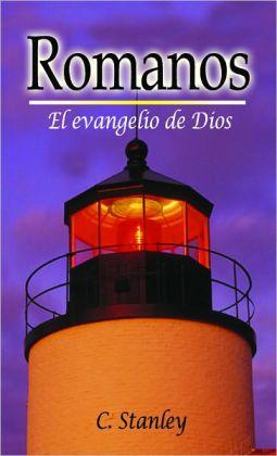 Romanos: El evangelio de Dios