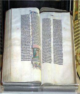 El Libro de 1 Corinthians - The Book of 1 Corinthians in Spanish