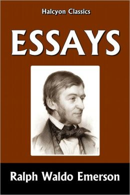 best political essays of all time Best political essays of all time, conclusion help research paper, creative writing jobs paris published 14th march 2018 | by one final and two essays left powering through has never been so difficult.