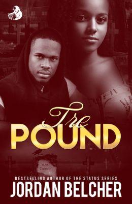 Tre Pound