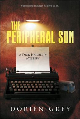 The Peripheral Son