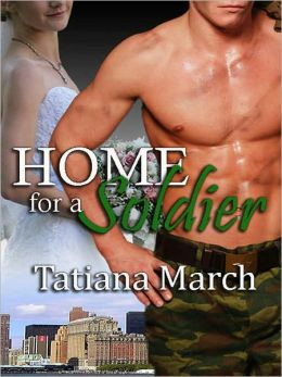 Home for a Soldier