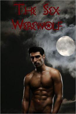 The Sex Werewolf