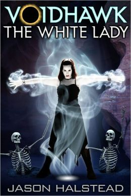 Voidhawk - The White Lady