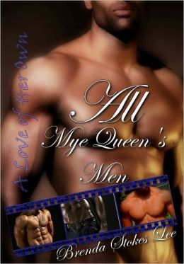 All Mye Queen's Men, A Love of Her Own